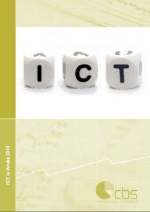 Cover ICT in Aruba 2010