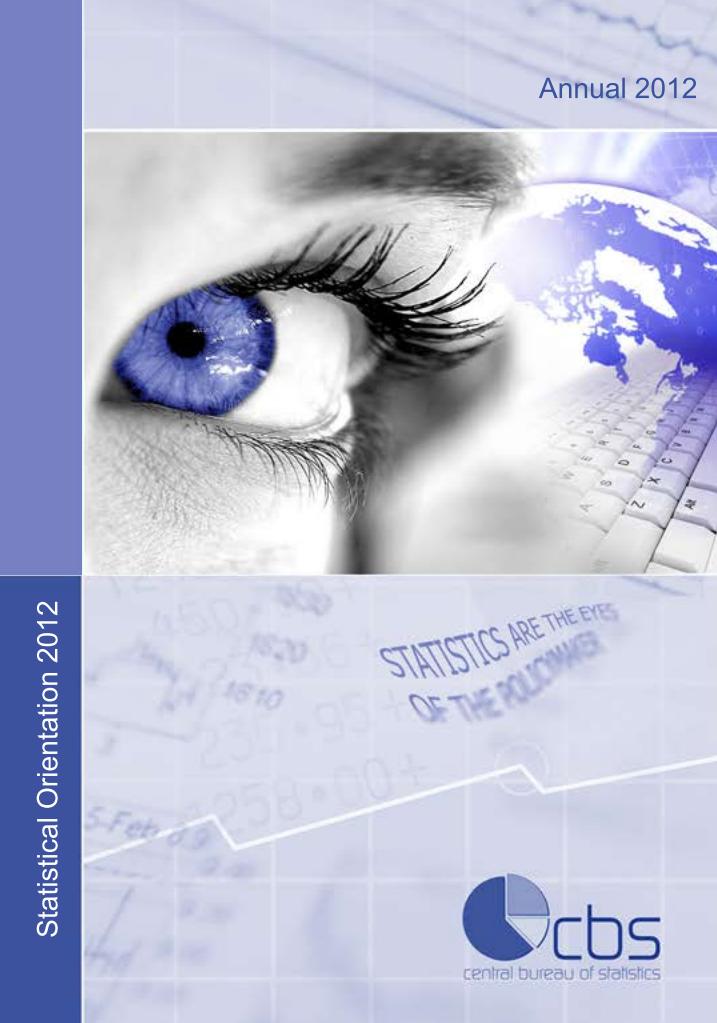 coverorientation2012