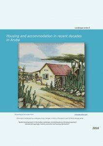 landscape-series-cover-h5