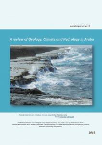 landscape-series-cover-h3