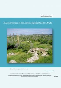 landscape-series-cover-h6