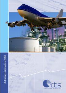 14-05-2009 Statistical Orientation 2008 copy