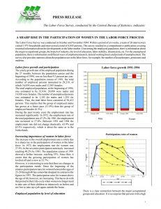 press release LFS